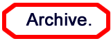 Click here to view our archive page