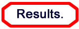 Please click here to view our previous results page.